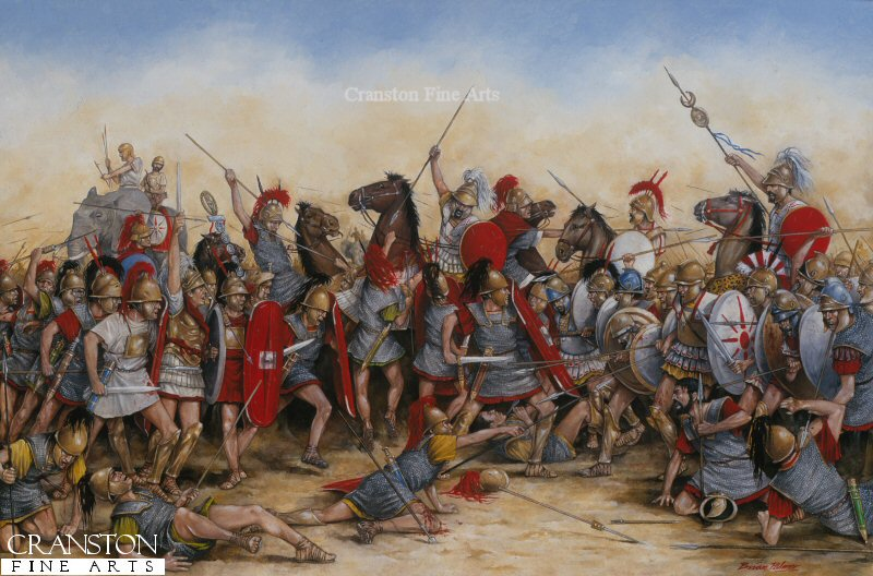 Roman Battle Quotes. QuotesGram