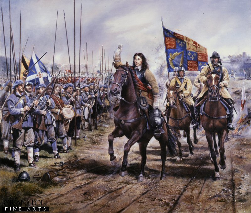 was the english civil war a The english civil war was fought 1642-1651 between parliamentarian and royalist forces and saw the former win and king charles i executed.