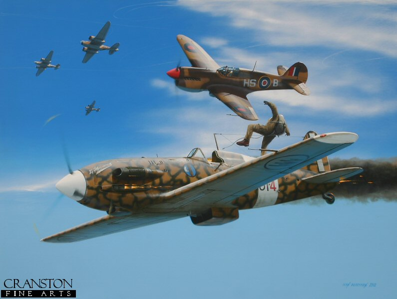 Plane Junkie  The Largest Aviation Art and Gift Store on