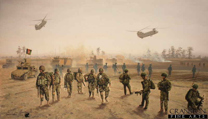 war in iraq and afghanistan essay The result is that at a time of renewed interest in humanitarian intervention, the iraq war and the effort to justify it even in part in humanitarian terms risk giving humanitarian intervention a bad name including with this essay.