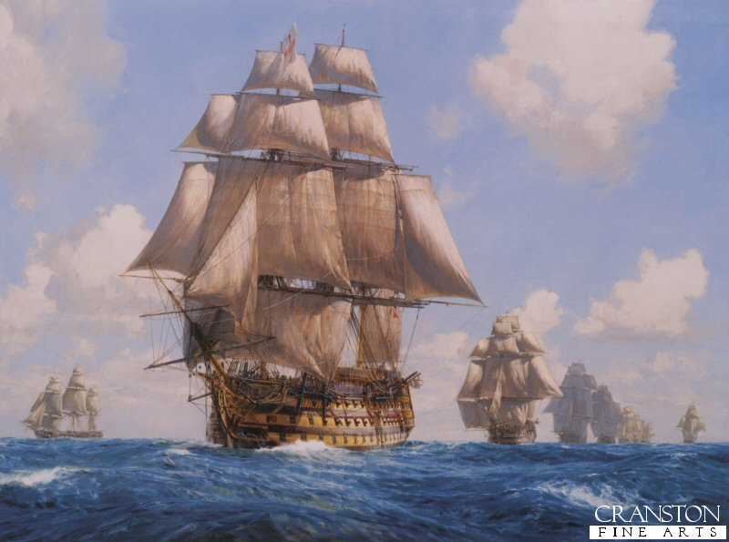 From The Depths Forum Hms Victory Needs Your Help