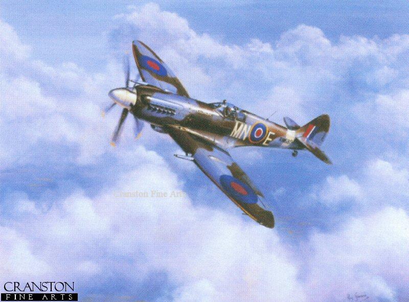 No. 350 Squadron RAF