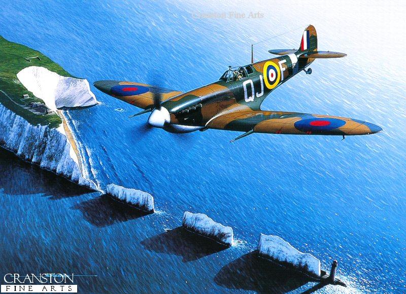 Spitfire ww2 aviation prints cranston military prints html autos weblog