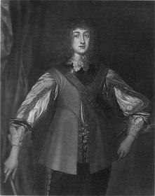 Prince Rupert.