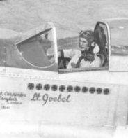 Bob Goebel