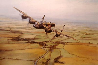 Climbing Out by Robert Taylor