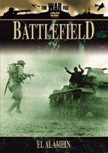 Battlefield - El Alamein