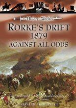 Rorkes Drift 1879 - Against All Odds