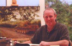 David Pentland