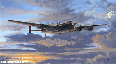 Towards Victory by Philip West.