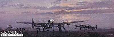 Operations On by Philip West.