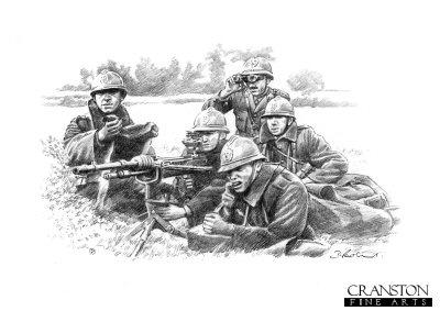 Defending the Homeland by David Pentland.