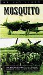 De Havilland Mosquito - The Best British Multi-Role Combat Aircraft of the Second World War.