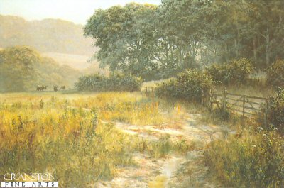 Forestside by David Dipnall.