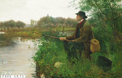 A Village Celebrity, 1883 by Walter Dendy Sadler (1854-1923) (GL)