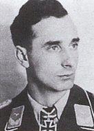 Gunther Seeger