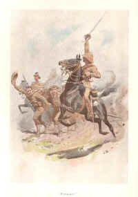 Forward by John Charlton (1899)