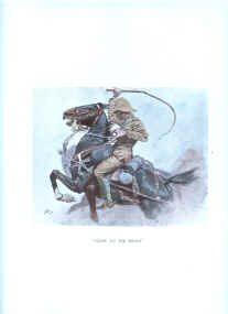 Guns to the Front by John Charlton (1899)
