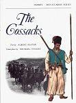 The Cossacks.