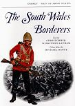 The South Wales Borderers by Christopher Wilkinson-Latham & Michael Roffe.