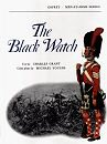 The Black Watch by Charles Grant and Michael Youens.