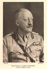 The History of the Suffolk Regiment 1914 - 1927.  by Lieut Col C C R Murphy (1928)