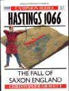Hastings 1066.