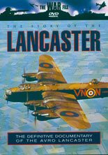 Story of the Lancaster