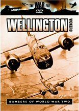 The Story of the Wellington
