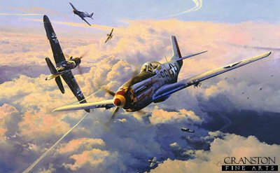 an analysis of tuskegee airmen of world war ii The tuskegee airmen is a 1995 hbo television movie based on the exploits of an actual groundbreaking unit, the first african-american combat pilots in the united states army air corps, that.
