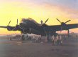 The Avro Lancaster was possibly the most versatile and successful bomber aircraft ever and certainly became the backbone of RAF Bomber Command during WWII. Being able to deliver a greater payload than any other aircraft of The War, the Lancaster was ......