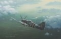 The Tempest of Wing Commander Roland Beamont DSO and Bar DFC and Bar, June 1944. ......