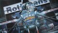 Rothmans Williams Renault FW18.  World Champion 1996.