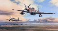 Aviation Art Prints