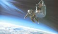 The most incredible 614mph freefall from the edge of space, celebrated in this superb limited edition print, signed by the skydiving legend himself, Colonel Joe W Kittinger.  <br> Kittinger performed three extreme altitude jumps during August 1960 a......
