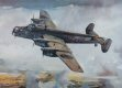138 Special Duties Squadron.  Missions included dropping SOE and other Resistance Operatives into enemy held territory.