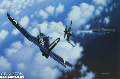 Angels of Okinawa�by Stan Stokes.