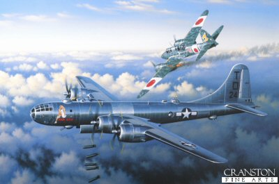 Final Assault by Stan Stokes.