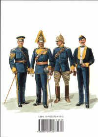Yeomanry Cavalry of Norfolk 1905-1914 by R Marrion