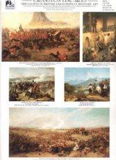 Cranston Fine Arts Military Art Catalogue (Volume 1)