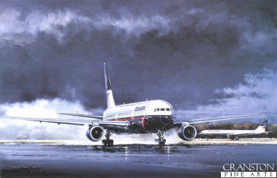 767 by Michael Rondot.